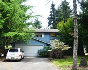 16411 95th Av Ct E, Puyallup image