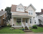 823 4th  Street, Columbus image
