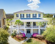 2664 Crooked Stick Lane, Mount Pleasant image