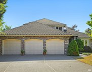 16503 NE 50th St, Redmond image