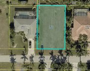 1707 SW 52nd ST, Cape Coral image