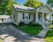 9221 Fern Creek Rd, Louisville image