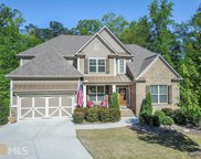 5495 Cathers Creek, Powder Springs image