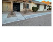 3911 Blackford Place, Las Vegas image