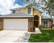 713 Magnolia Creek Circle, Orlando image