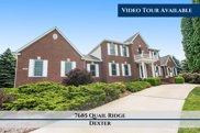 7685 Quail Ridge  Drive, Dexter image