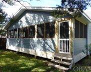90 Creek Road, Ocracoke image