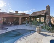 3749 S Vista Loop, Gold Canyon image