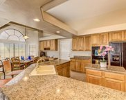 4529 E White Feather Lane, Cave Creek image