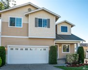 4136 240th Place SE, Bothell image