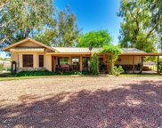 21433 S 138th Street, Chandler image