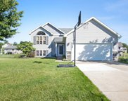 3879 Avery Drive Nw, Walker image