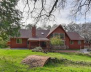 2940  Mortara Circle, Placerville image
