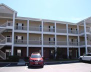 1058 Sea Mountain Hwy. Unit 4-102, North Myrtle Beach image