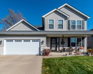 2300 Timber Trail, Plainfield image
