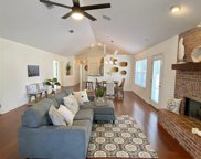 2417 15th Ave, Pensacola image