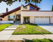 2152 FERNVIEW Street, Simi Valley image