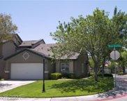 10225 Birch Bluff Lane, Las Vegas image