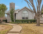 18723 Redstone Circle, Dallas image