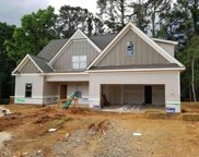 3574 Allyn Drive NW, Kennesaw image