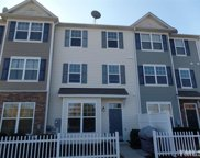 11130 Gwynn Oaks Drive Unit #111, Raleigh image