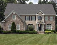 14218 Post Mill Drive, Midlothian image
