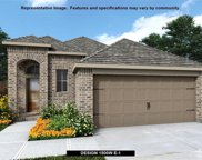 2211 Rothbury Drive, Forney image