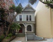 3169 Washington  Street, San Francisco image