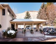 1075 N Oak Forest Rd, Salt Lake City image