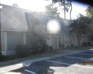 1545 Spinnaker Dr. Unit 2C, North Myrtle Beach image