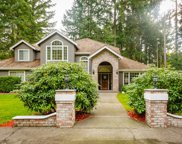 8918 166th St E, Puyallup image