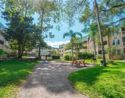 239 Beach City Road Unit #3103, Hilton Head Island image