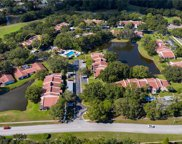 3505 Tarpon Woods Boulevard Unit G409, Palm Harbor image