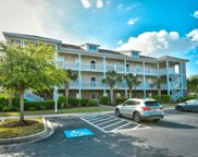 6253 Catalina Dr. Unit 832, North Myrtle Beach image