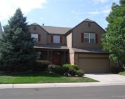 1730 West Spring Water Place, Highlands Ranch image