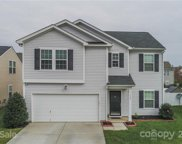 2207 Durand  Road, Fort Mill image