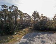 1286 Lost Lake Lane, Corolla image