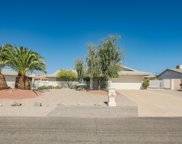 1006 Pueblo Dr, Lake Havasu City image