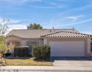 7375 W Solano Drive S, Glendale image