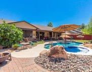 9098 E Ludlow Drive, Scottsdale image