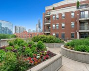 1133 South State Street Unit PH-703, Chicago image
