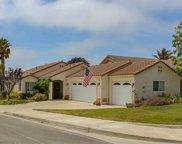 1445     Del Mar Avenue, Grover Beach image