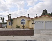 9502 Maplewood Street, Bellflower image