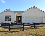 5343 Gresseto Way, Myrtle Beach image