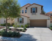 26901 Trestles Drive, Canyon Country image