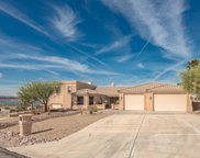 1841 Hickory Dr, Lake Havasu City image