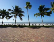 4770 Estero BLVD Unit 408, Fort Myers Beach image