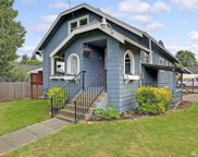 8717 S 117th St, Seattle image