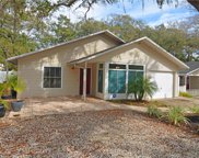 1115 Withlacoochee Street, Safety Harbor image