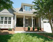 617 Walters Drive, Wake Forest image
